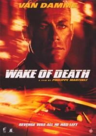 Wake of Death (2004)