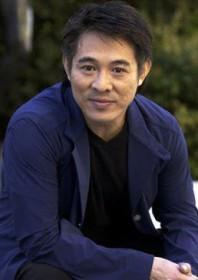 Profile: Jet Li Lian-jie