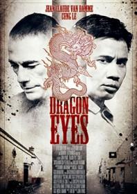 Dragon Eyes (2012)