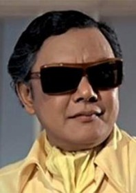 Profile: Chang Cheh