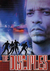 The Disciples (2000)