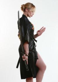 KFMG Podcast S02 Episode 12: Yolanda Lynes, David Cheung / Katrina Durden