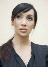 Profile: Céline Tran