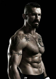KFMG Podcast S02 Episode 18: Scott Adkins