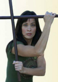 KFMG Podcast S03 Episode 25: Diana Lee Inosanto